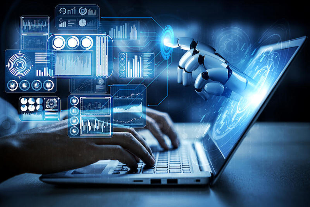 5 Life-Saving Applications of Artificial Intelligence
